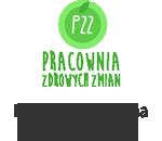 Dietetyk Monika Czerepak - zdrowe-zmiany.pl